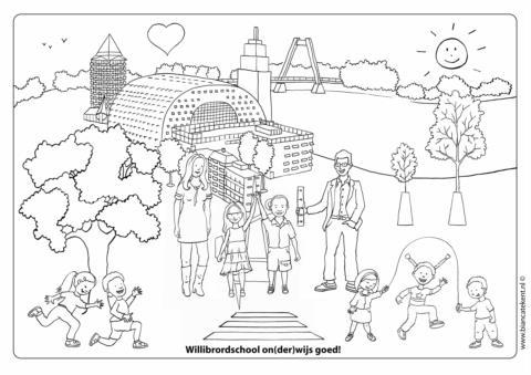 DEF Kleurplaat Willibrordschool.jpg